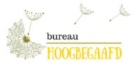 bureauhoogbegaafd Logo
